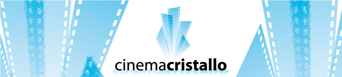 Cinema Cristallo Acqui Terme